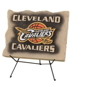 Cleveland Cavaliers Stone