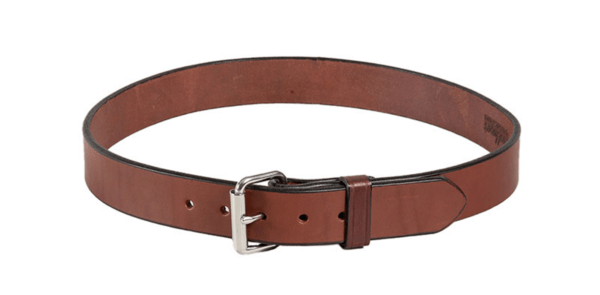 heavy duty work belt