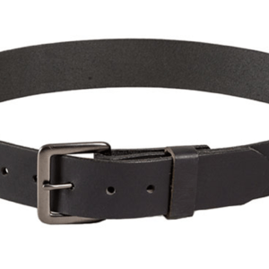 Medium Duty work belt